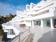 apartment Altea € 420.000 NA1330ALT
