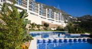 apartment Altea Hills € 184.500 NA785ALT