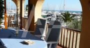 apartment Altea € 1.100.000 RA1224ALT