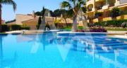 apartment Altea € 255.000 RA1339ALT