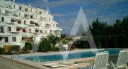 apartment Altea € 260.000 RA1361ALT