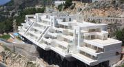 apartment Altea € 629.000 RA1377ALT