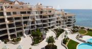 apartment Altea € 630.000 RA1437ALT