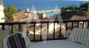 apartment Altea € 300.000 RA1444ALT