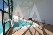 apartment altea  € 438.000 RA1660ALT