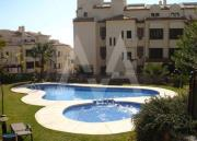apartment Altea € 250.000 RA1670ALT