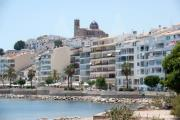 apartment Altea € 365.000 RA1681ALT