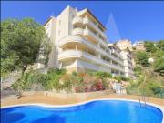 apartment Altea Hills € 210.000 RA1707ALT