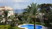 apartment Altea € 286.335 RA1716ALT