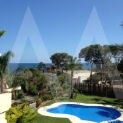 apartment Altea € 399.000 RA1732ALT