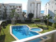 apartment Altea € 283.500 RA1760ALT02