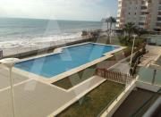 apartment Altea € 485.000 RA1783ALT02