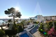 apartment Altea € 495.000 RA1842ALT02