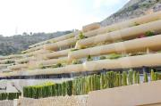 apartment Altea € 420.000 RA1847ALT02