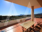 apartment Altea € 320.000 RA1848ALT02
