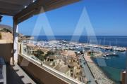 apartment Altea € 1.100.000 RA1939ALT02
