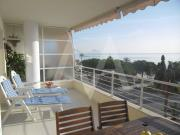 apartment Altea € 498.000 RA1957ALT02