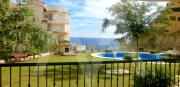 apartment Altea € 205.000 RA1970ALT02