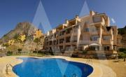 apartment Altea € 199.000 RA1971ALT02