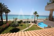 apartment Altea € 525.000 RA1973ALT02