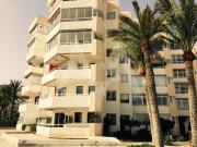 apartment Altea € 145.000 RA1996ALT02