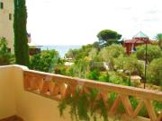 apartment Altea € 345.000 RA2049ALT02