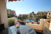 apartment Altea € 380.000 RA2051ALT02