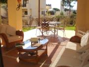 apartment Altea € 399.000 RA2052ALT02