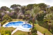apartment Altea € 380.000 RA2053ALT02