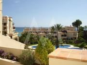 apartment Altea € 490.000 RA2054ALT02