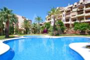 apartment Altea € 400.000 RA2055ALT02