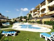 apartment Altea € 148.500 RA2088ALT02