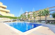 apartment Altea € 165.000 RA2091ALT02
