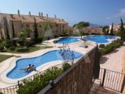apartment Altea € 126.000 RA2104ALT02