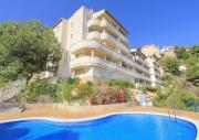 apartment Altea Hills € 224.500 RA2111ALT02