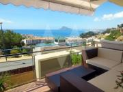 apartment Altea � 420.000 RA2159ALT02