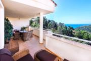 apartment Altea € 229.500 RA2164ALT01