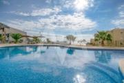 apartment Altea € 199.000 RA2170ALT02