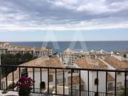 apartment Altea € 350.000 RA2179ALT01