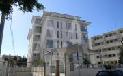apartment Altea € 400.000 RA2189ALT02