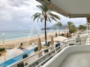 apartment Altea € 460.000 RA2200ALT01