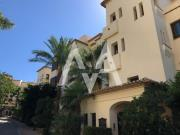 apartment Altea € 340.000 RA2248ALT01