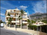 apartment Altea € 192.000 RA2292ALT01