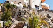 villa Altea € 1.495.000 RB1203ALT