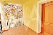 bungalow Altea € 230.000 RB1631ALT