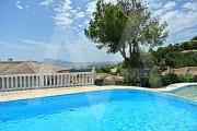 bungalow Altea  € 325.000 RB1690ALT