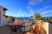 bungalow Altea € 298.000 RB2034ALT02