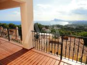 bungalow Altea € 295.000 RB2035ALT02
