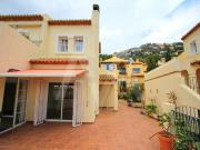 bungalow Altea € 265.000 RB2036ALT02