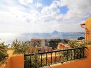 bungalow Altea € 285.000 RB2141ALT02